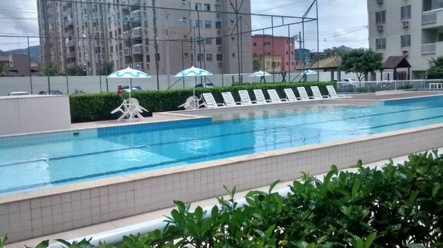 Veredas buritis condominio Clube-02 Quartos com suite-Colina de Laranjeiras -Serra Es - Foto 4