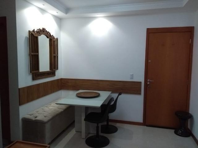 Veredas buritis condominio Clube-02 Quartos com suite-Colina de Laranjeiras -Serra Es - Foto 11