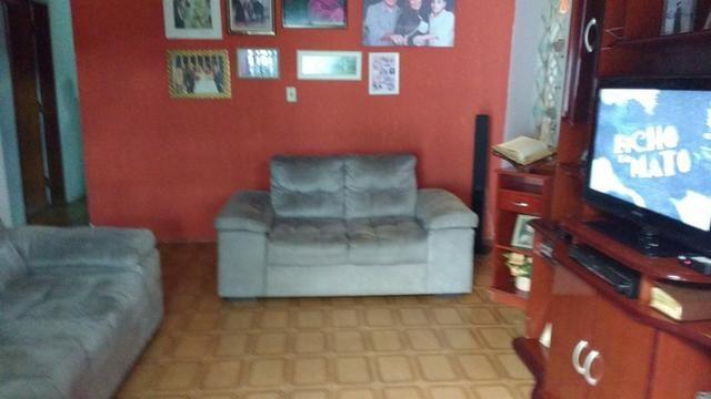 Samuel Pereira oferece: Casa Sobradinho 3 quartos 1 Suite Setor de Mansões QMS 27 Churrasq - Foto 6