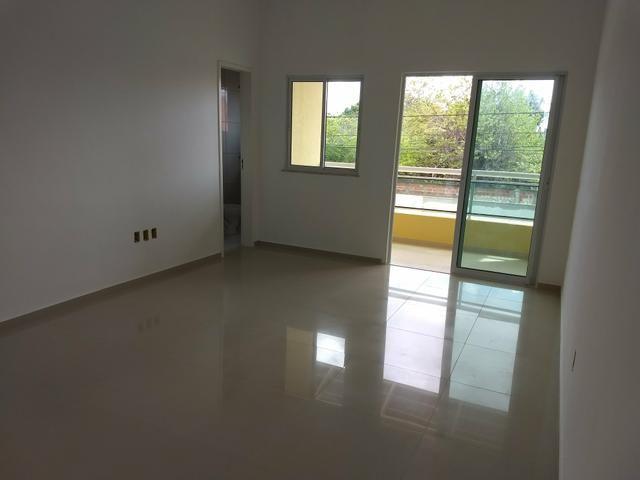 Casas duplex no Eusébio, 3 quartos 4 vagas fino acabamento - Foto 18