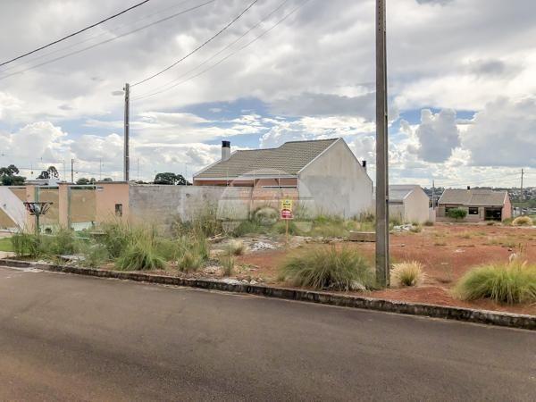 Terreno à venda em Cascavel, Guarapuava cod:142195 - Foto 2