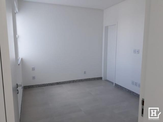 Casa à venda - condomínio fragata - Foto 13