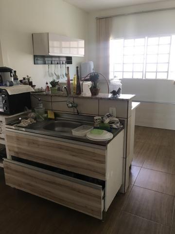 Oportunidade: Casa em Condomínio fechado de Sobradinho toda na laje - Foto 7