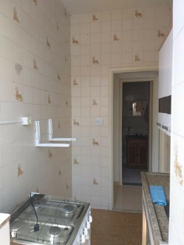 Magnifico apartamento na Tijuca - Foto 5