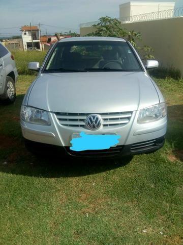 VW - VOLKSWAGEN GOL (NOVO) 1.0 MI TOTAL FLEX 8V 2P 2010 - 564459158 ... 6922b7f65ffbe