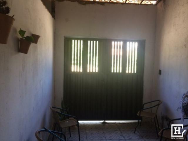 Casa à venda - no santa maria - Foto 2