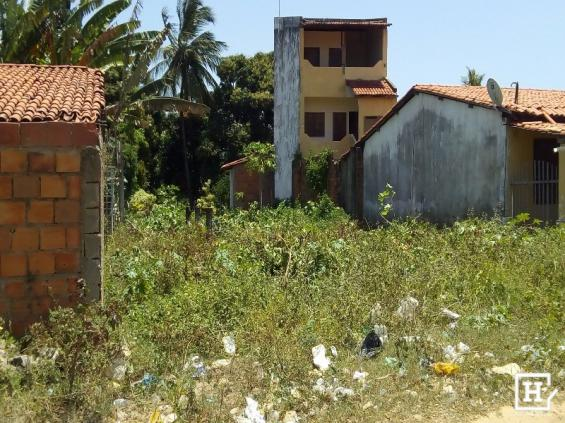 Terreno à venda - lot são judas tadeu - Foto 2