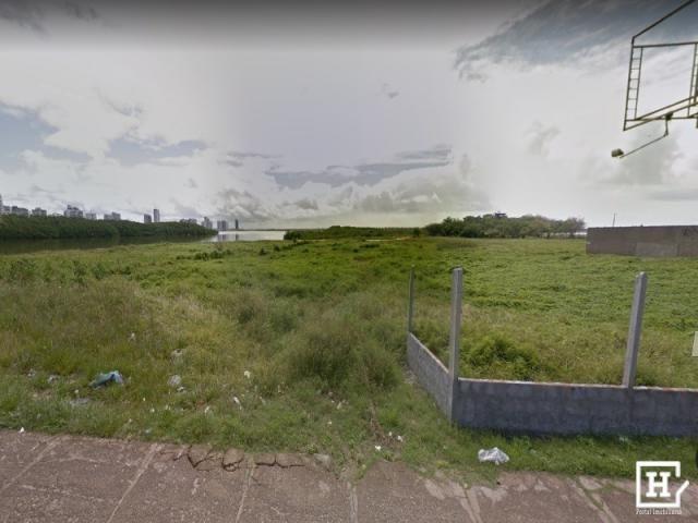 Terreno à venda em frente ao shopping riomar - 21.185 m² - Foto 5