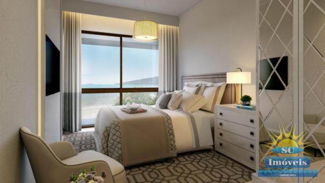 Apartamento à venda com 2 dormitórios em Ingleses, Florianopolis cod:14329 - Foto 17