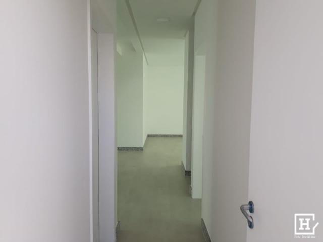 Casa à venda - condomínio fragata - Foto 10
