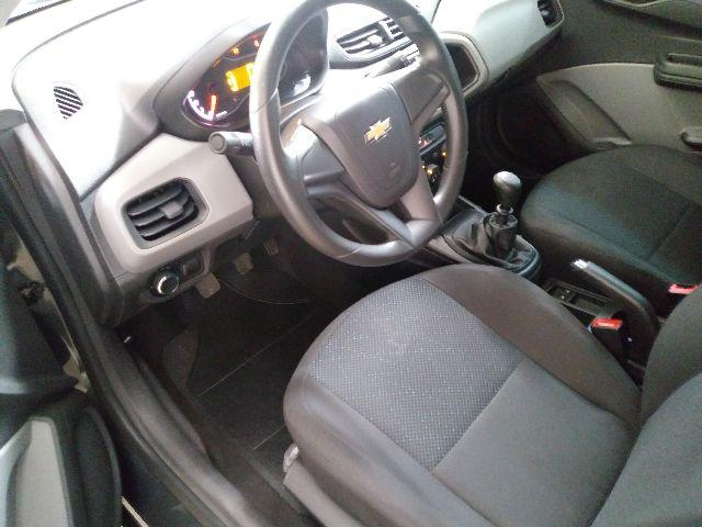 Gm - Chevrolet Onix JOY - Foto 4