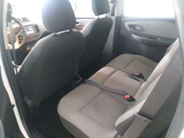 Gm - Chevrolet Spin LTZ 1.8 16/17 - Foto 8