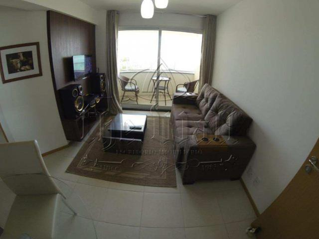 A VENDA - Riviera Residence (Golden Tulip) - Ponta Negra, Natal...