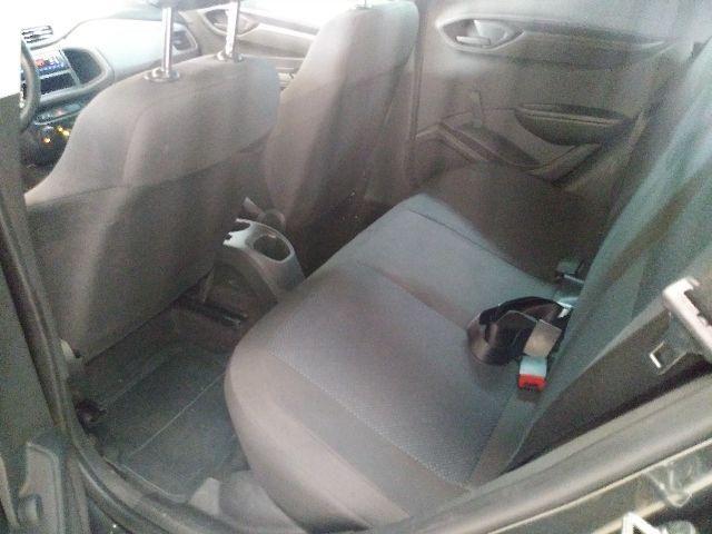 Gm - Chevrolet Onix JOY - Foto 5