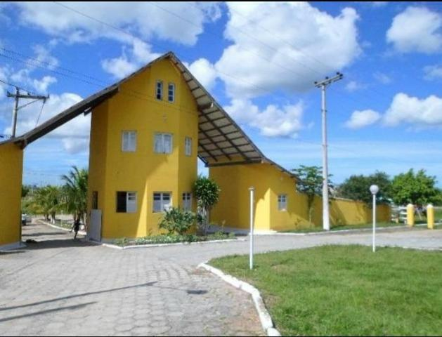 Cód 15 Terreno 360m2 no Portal de Búzios em São Pedro da aldeia!!!! - Foto 3