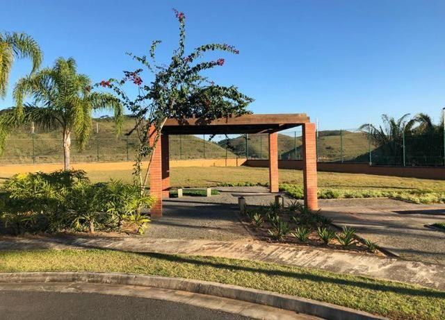 Alphaville Volta Redonda - Foto 8
