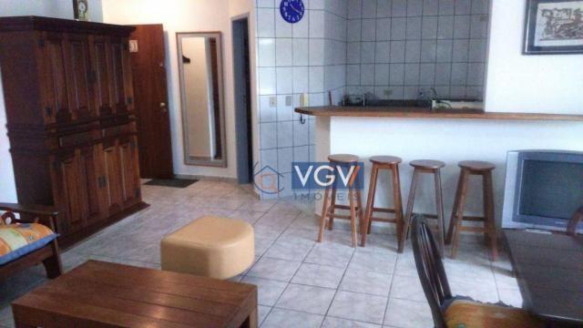 Vendo apartamento de cobertura de 161m² , aceito permuta por casa de condomínio em campos  - Foto 7