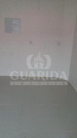 Casa à venda com 2 dormitórios em Aberta dos morros, Porto alegre cod:149474 - Foto 2