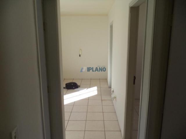 Apartamento à venda com 3 dormitórios em Vila monteiro (gleba i), São carlos cod:3464 - Foto 11