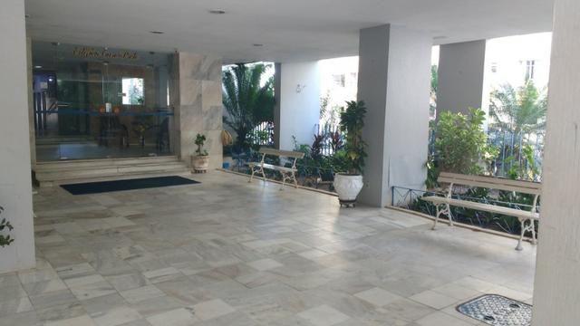 Apartamento para aluguel com 50 metros quadrados e 2 quartos no Engenho Novo