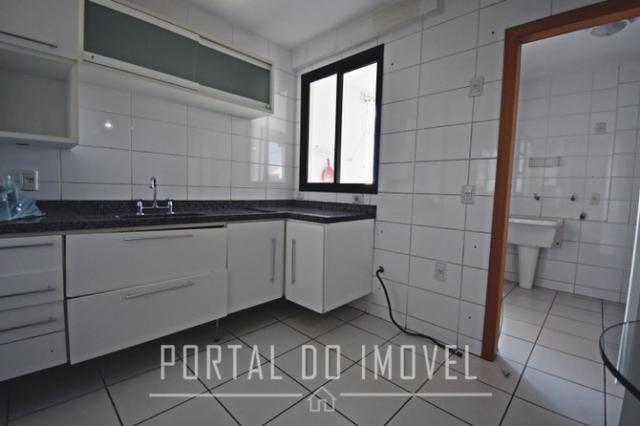 Ap Torre de Murano, 3 quartos, com Armarios, R$ 500.000,00 - Foto 11