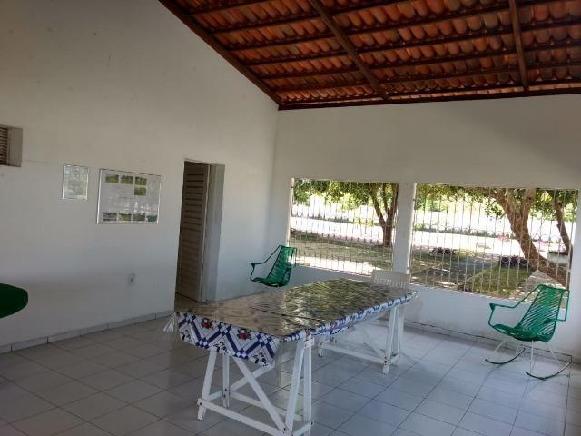 Fazenda em Monte Alegre - Com 80,52 Ha -Com Açude - Foto 20