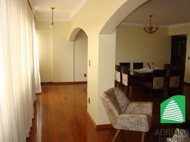 Apartamento Beverly Hills - Foto 3
