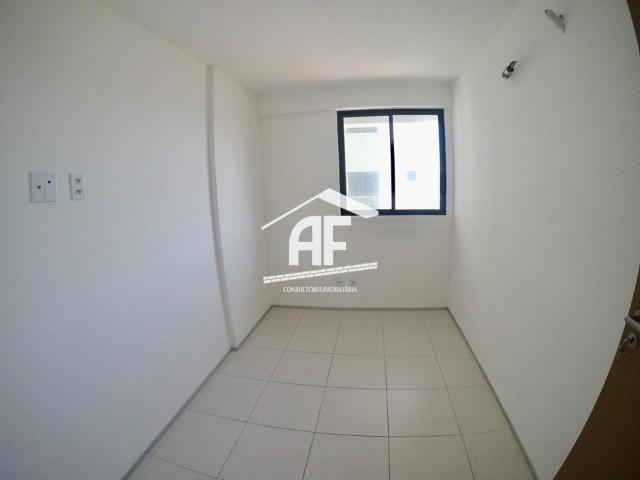 Apartamento na Jatiúca - 3 quartos - Foto 16