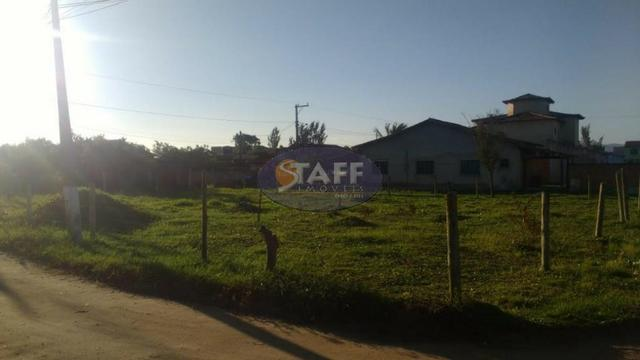 Terreno de 600 m² em Unamar-Cabo Frio - Foto 2
