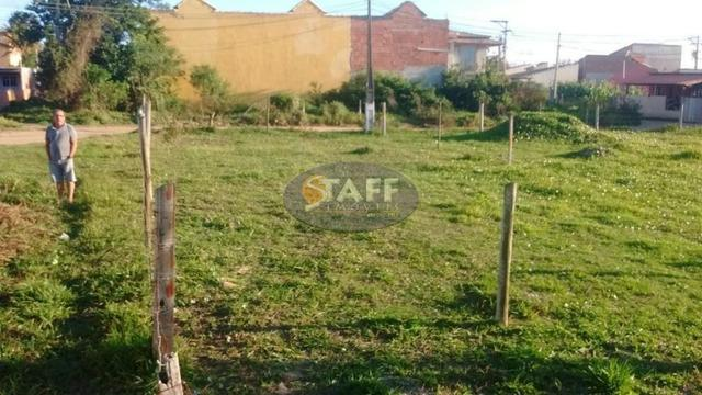 Terreno de 600 m² em Unamar-Cabo Frio - Foto 6