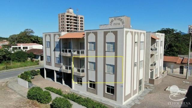 Apartamento em Itapoá - Foto 3