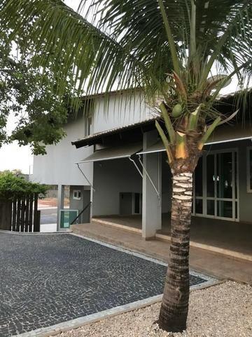 Casa condomínio Privillege - Foto 11