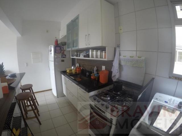 Apartamento padrão, com 2 vagas - Foto 8