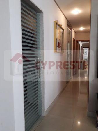 Apartamento à venda com 4 quartos Ref. 10833 - Foto 3