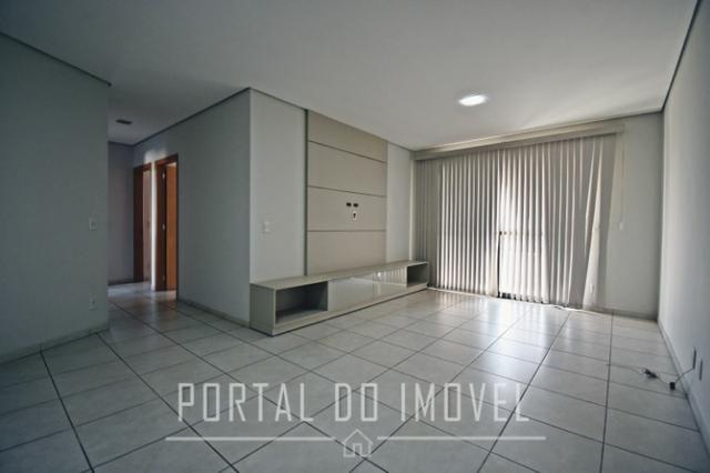 Ap Torre de Murano, 3 quartos, com Armarios, R$ 500.000,00 - Foto 4
