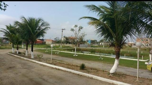 Cód: 15M Excelente Terreno no Portal de Búzios em São Pedro de Aldeia - Foto 4