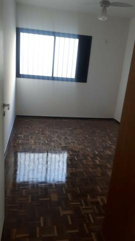 Apartamento Edifício Maximiano Mendes - Setor Central, Goiânia/Go - Foto 6