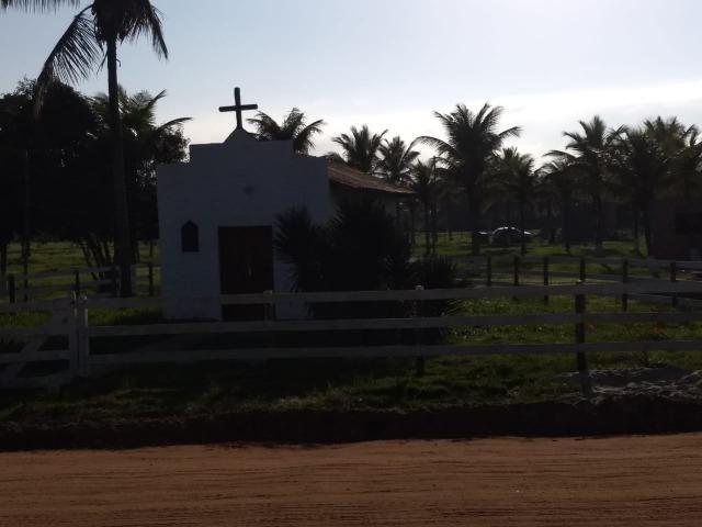 L - Terrenos localizados à 1km da Rodovia Amaral Peixoto!! - Foto 5