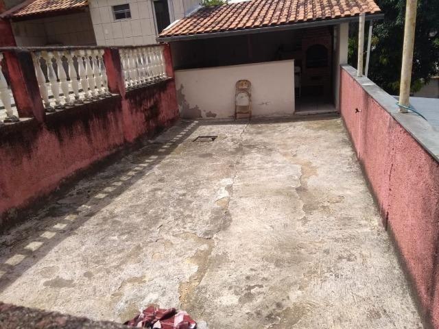 Galpão 11x12m, com terreno de 11x30m, no bairro Jardim Natal - Foto 2
