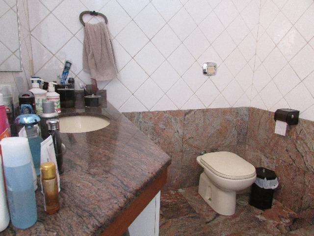 Casa na Boca do Rio - 4/4, 2 suítes - Foto 17