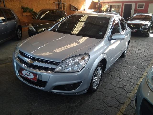 Gm - Chevrolet Vectra sd expression - Foto 16