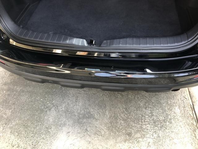Honda cr-v automática 4x4 com teto solar - Foto 16