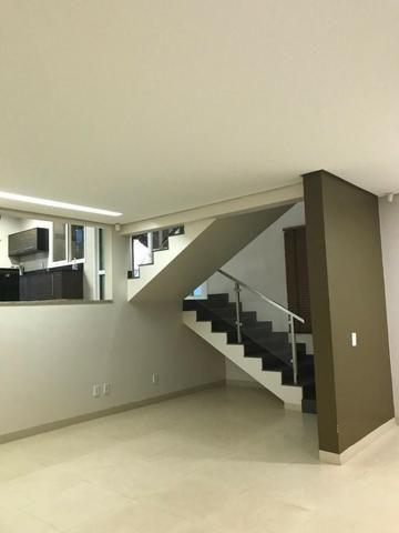 Casa condomínio Privillege - Foto 5
