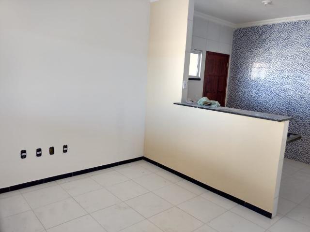 Casa Plana na Pavuna no valor de R$ 130.000 com 1 quarto, 1 suíte, ampla vaga de garagem - Foto 6