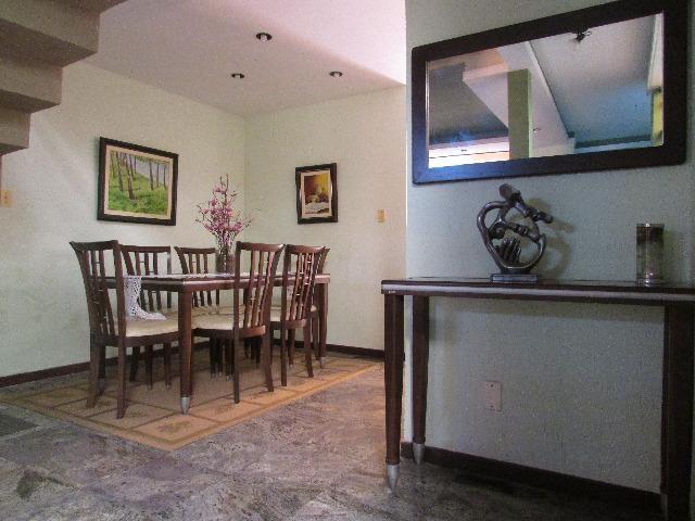 Casa na Boca do Rio - 4/4, 2 suítes - Foto 5