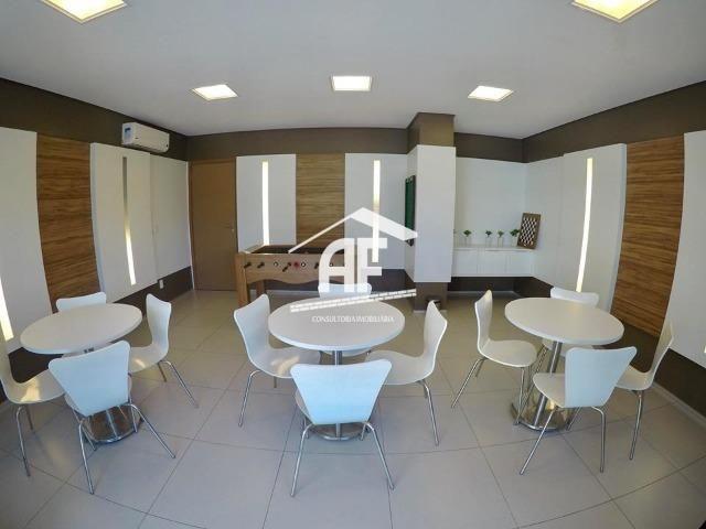 Apartamento na Jatiúca - 3 quartos - Foto 9