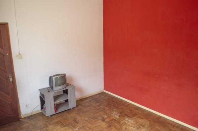 Apartamento para alugar com 2 dormitórios em Piedade, Rio de janeiro cod:MIAP20461 - Foto 8