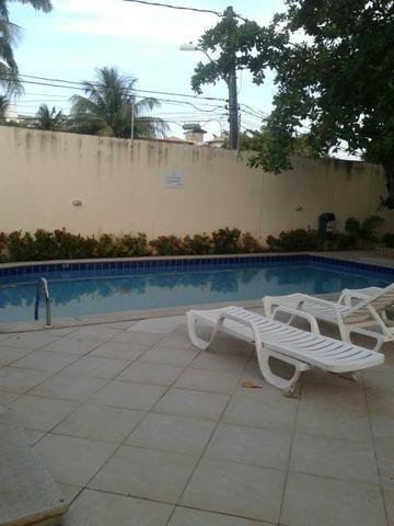 Casa Duplex - 4/4 - Grande Oportunidade Itapuã - Foto 5