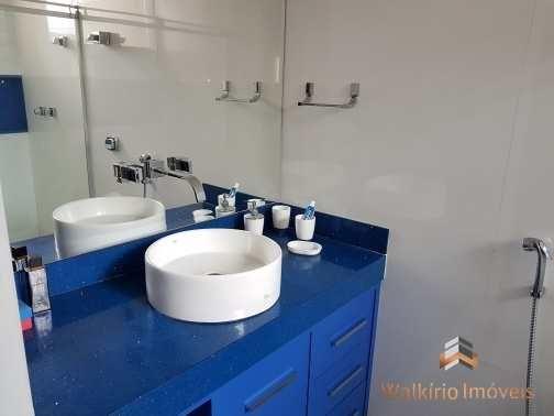 Casa à venda com 4 dormitórios em Belvedere, Governador valadares cod:268 - Foto 14