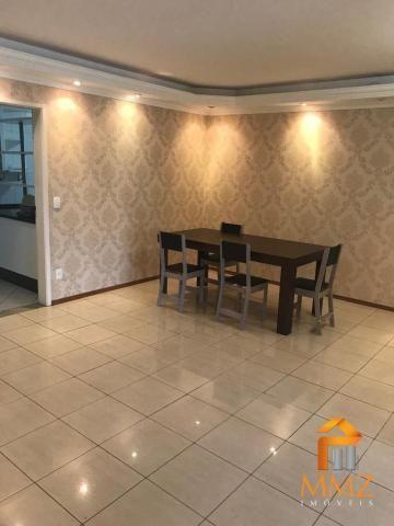 Apartamento para alugar com 3 dormitórios em Centro, Santo andré cod:3003 - Foto 17